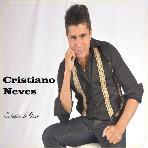 Seleção de Ouro de Cristiano Neves