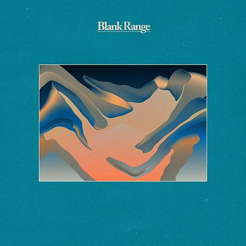 Radio by Blank Range
