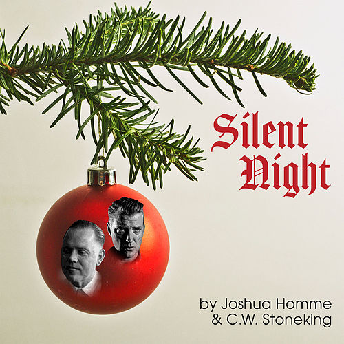 Silent Night von Joshua Homme