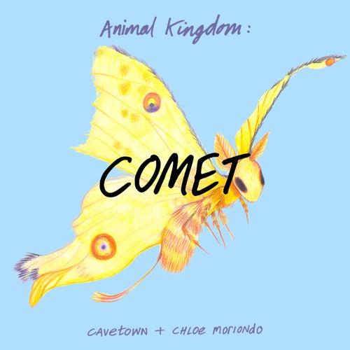Animal Kingdom: Comet by Cavetown