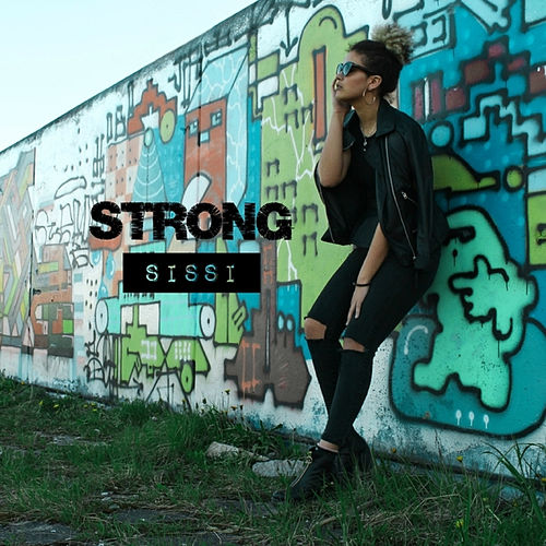 Strong by Sissi