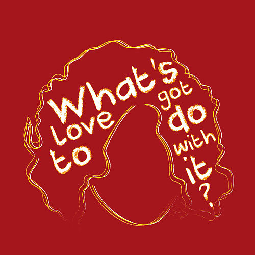 What's Love Got To Do With It? de Kyle Falconer