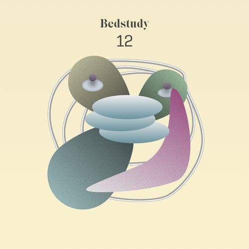 12 de Bedstudy