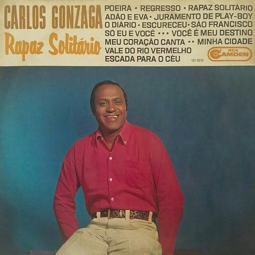 Rapaz Solitário von Carlos Gonzaga