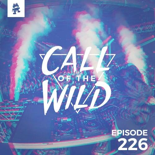 226 - Monstercat: Call of the Wild by Monstercat