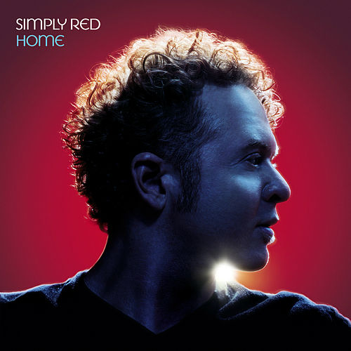 Home (Remastered & Expanded) [Audio Version] by Simply Red