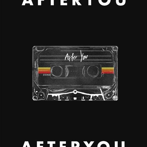 After You von Isa