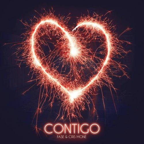 Contigo (Remake) by Fase