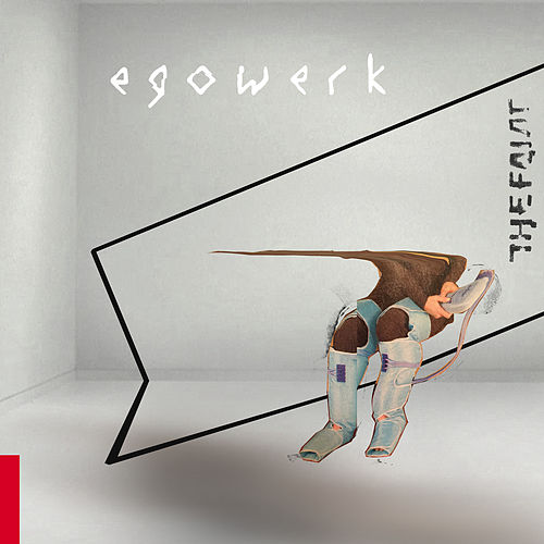 Egowerk by The Faint