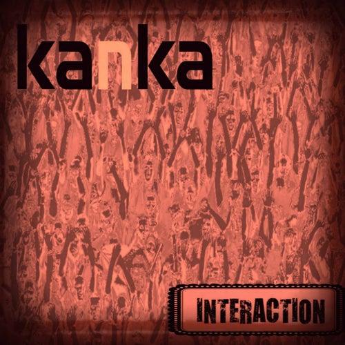 Interaction de Kanka