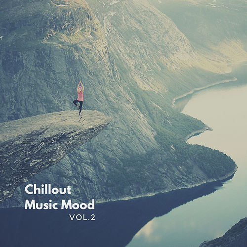 Chillout Mood, Vol. 2 von Various Artists