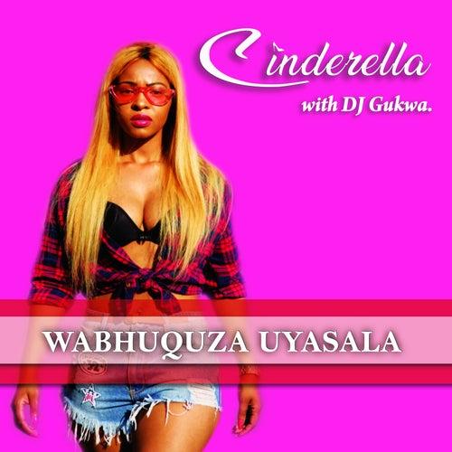 Wabhuquza Uyasala de Cinderella