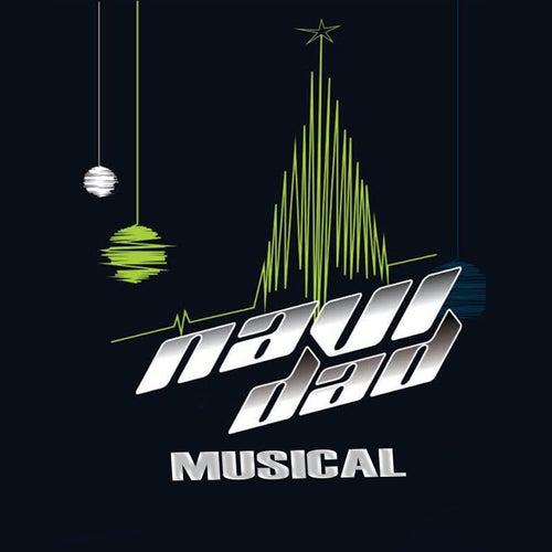 Navidad Musical de Prismad Music