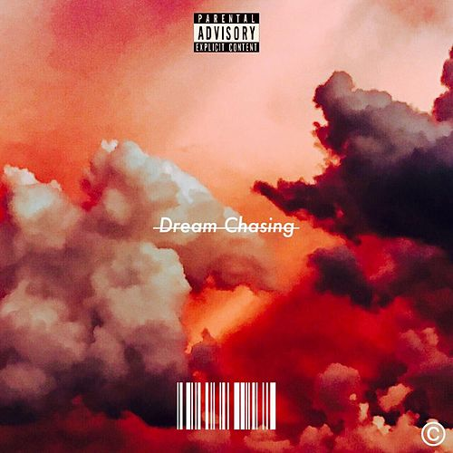 Dream Chasing de Diverse