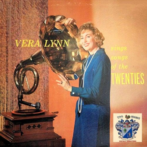 Vera Sings Songs of the Twenties von Vera Lynn