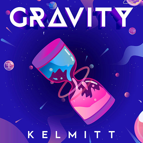 Gravity von Kelmitt