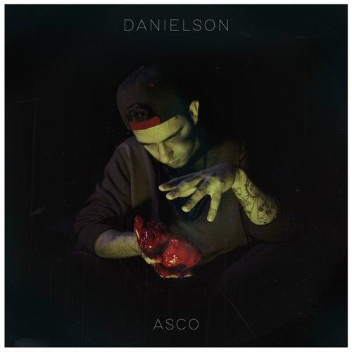 Asco by Danielson