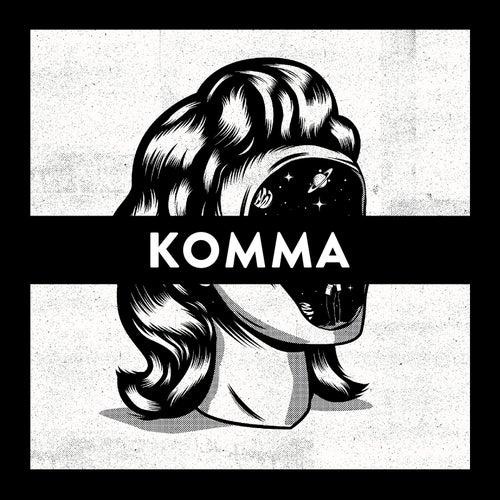 Komma (Live at Kirstenbosch Gardens) by Fokofpolisiekar