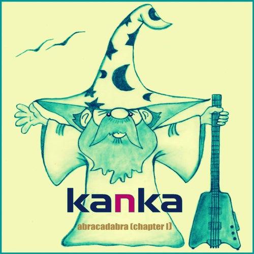 Abracadabra (Chapter 1) de Kanka