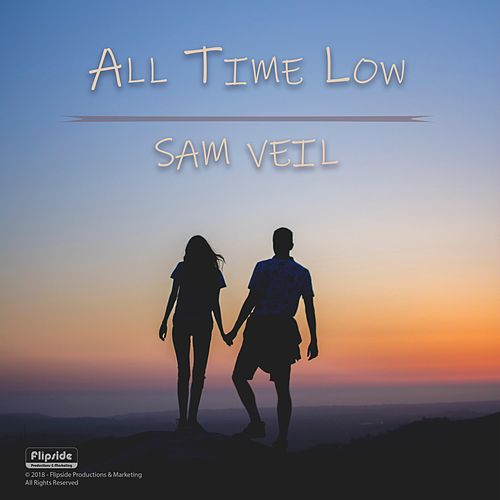 All Time Low by Sam Veil