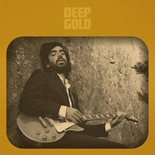 Deep Gold von Deep Gold