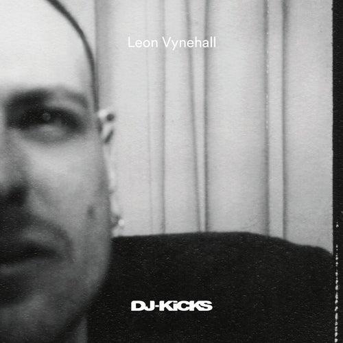 DJ-Kicks (Leon Vynehall) (DJ Mix) von Various Artists
