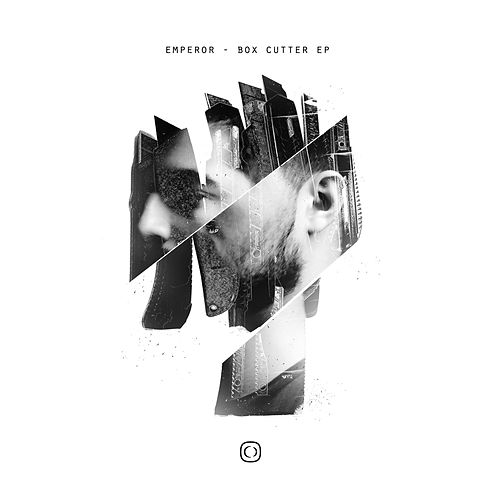 Box Cutter EP by Emperor