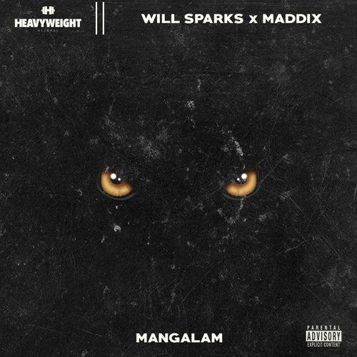 Mangalam von Will Sparks