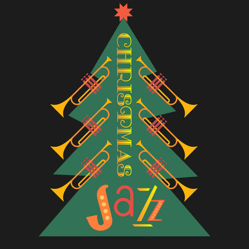 Classic Jazz Christmas by Various Artists