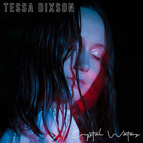 Crystal Waters by Tessa Dixson