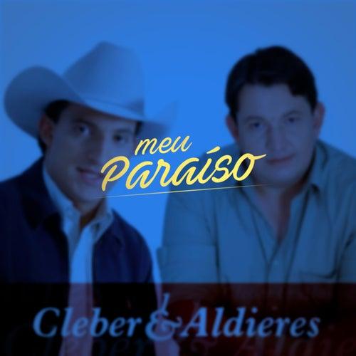 Meu Paraíso de Cleber e Audieres