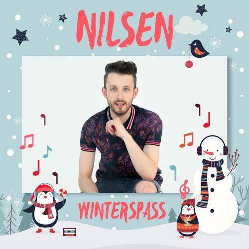 Winterspaß von Nilsen