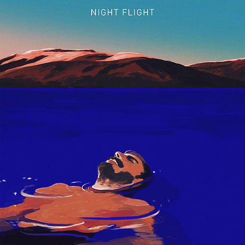 Night Flight by NIGHT FLIGHT