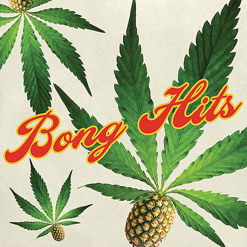 Bong Hits de Various Artists