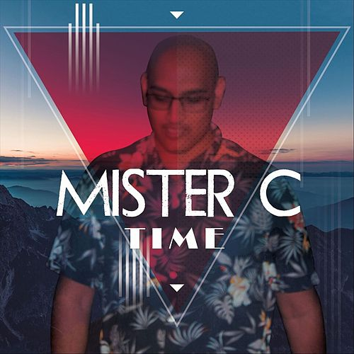 Time by Mister C