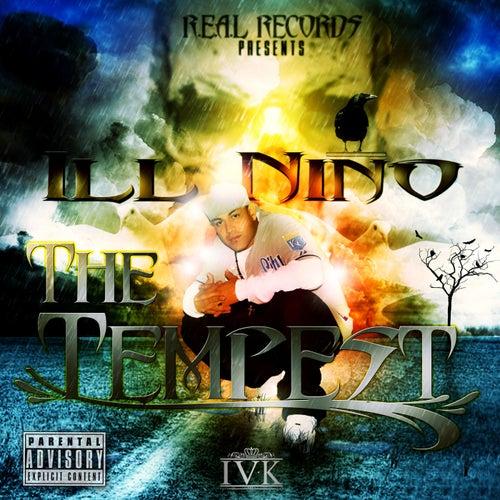 The Tempest de Ill Nino
