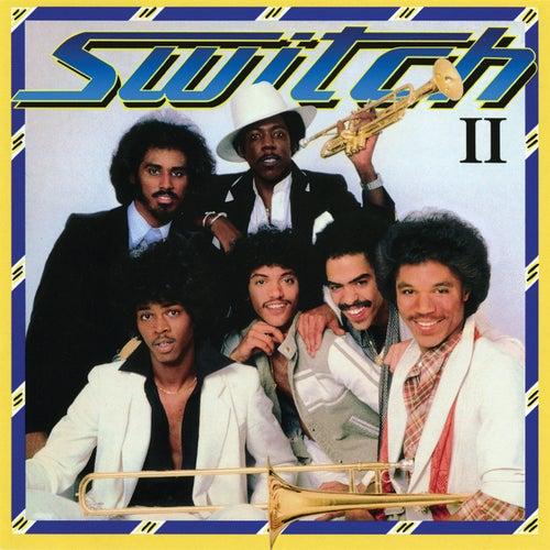 Switch II by Switch