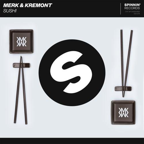 Sushi von Merk and Kremont