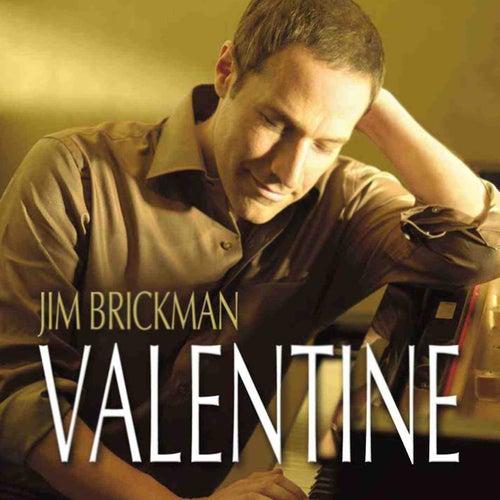 Valentine de Jim Brickman
