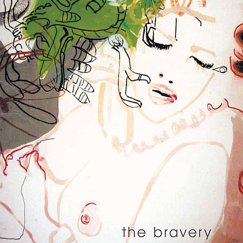 Unconditional von The Bravery