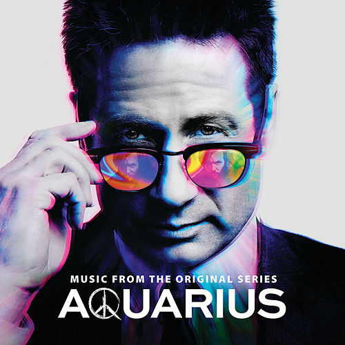 Aquarius von Various Artists