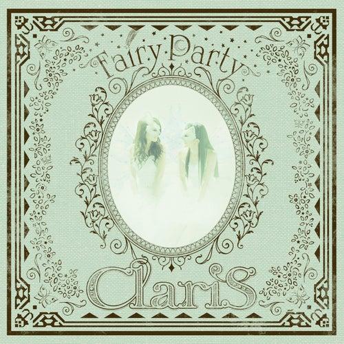 Fairy Party von ClariS
