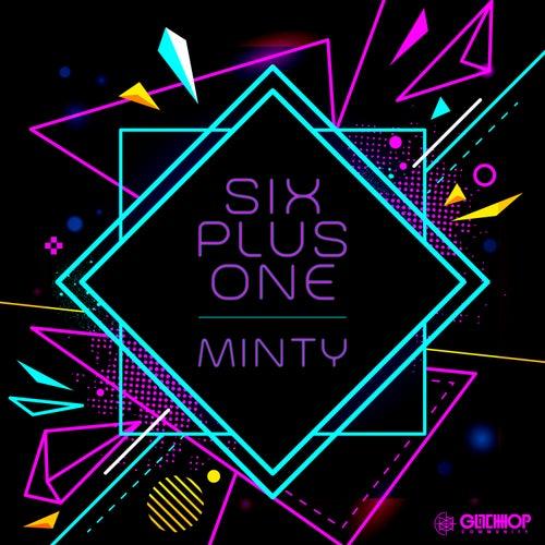 Six Plus One von Minty