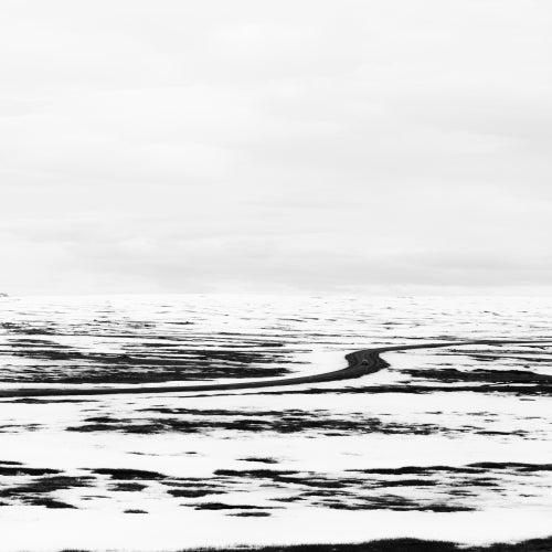 Northern Lights by Daniele Richiedei