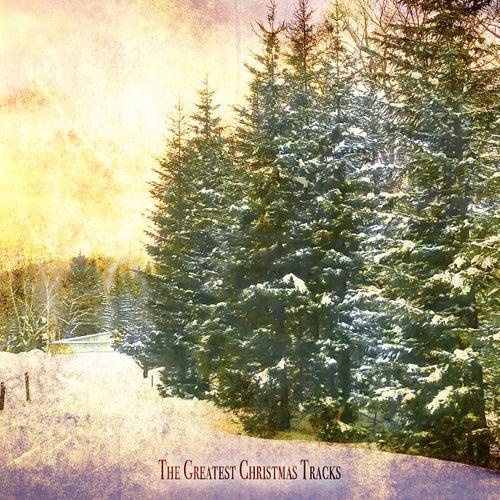 The Greatest Christmas Tracks by Milt Jackson