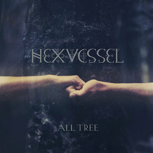 Old Tree by Hexvessel