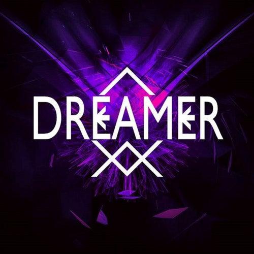 Dreamer by BulldogTheMC