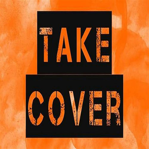 Take Cover (feat. Men At Work) by BulldogTheMC