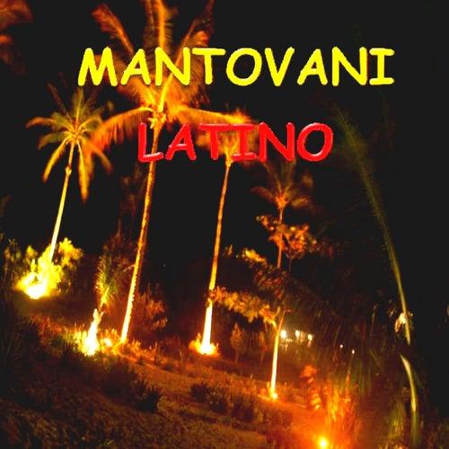 Latino de Mantovani