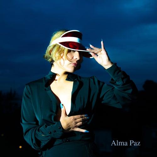 Flechas de Alma Paz